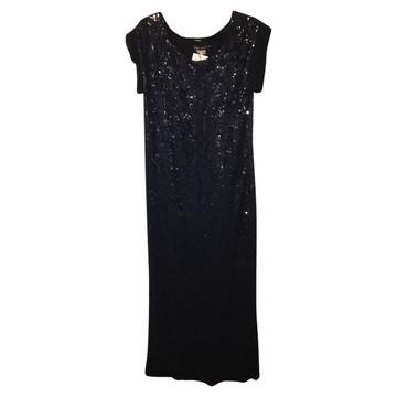 Tweedehands Antik Batik Kleid