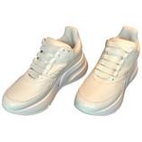 tweedehands Alexander McQueen Sneakers