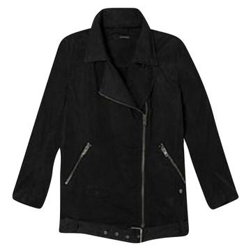 Tweedehands The Kooples Jacke oder Mantel