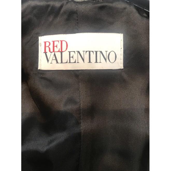 tweedehands Red Valentino Jas