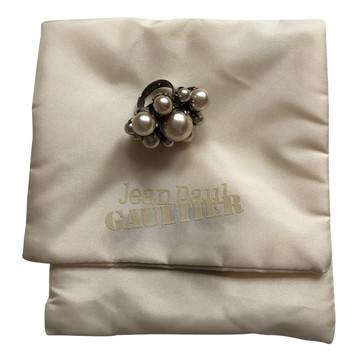 Tweedehands Jean Paul Gaultier Jewellery