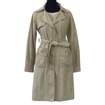 Tweedehands Armani Jacke oder Mantel