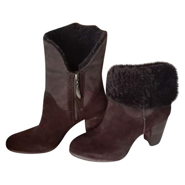 Tweedehands Uggs Pumps