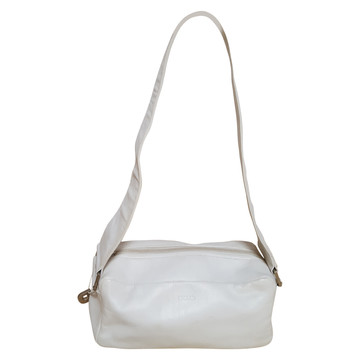 Tweedehands Picard Handbag