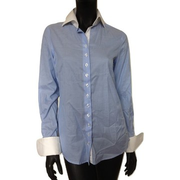 Tweedehands Cavallaro Napoli Blouse