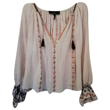 Tweedehands Isabel Marant Blouse