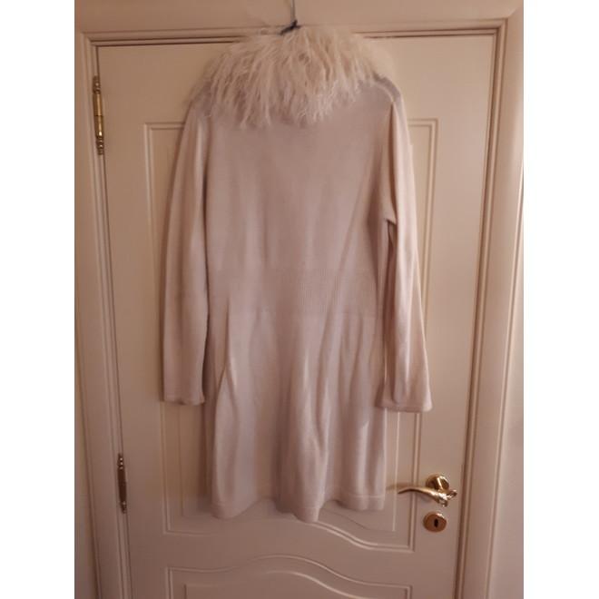 tweedehands Atmos Fashion Vest