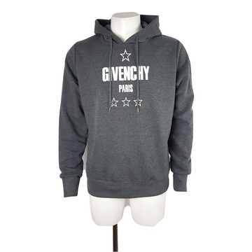 Tweedehands Givenchy Trui