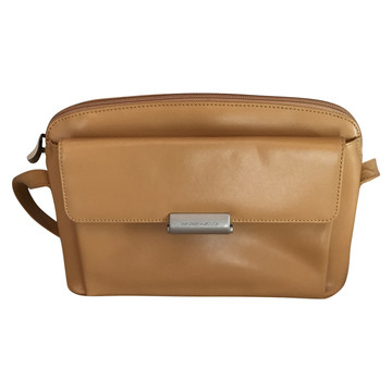 Tweedehands Mandarina Duck Shoulderbag