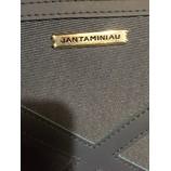 tweedehands Jan Taminiau Clutch