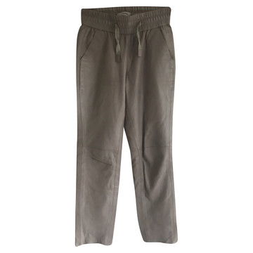 Tweedehands Humanoid Trousers