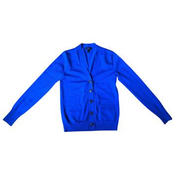 Tweedehands J Crew Vest
