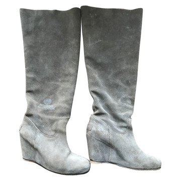 Tweedehands Shabbies Stiefel