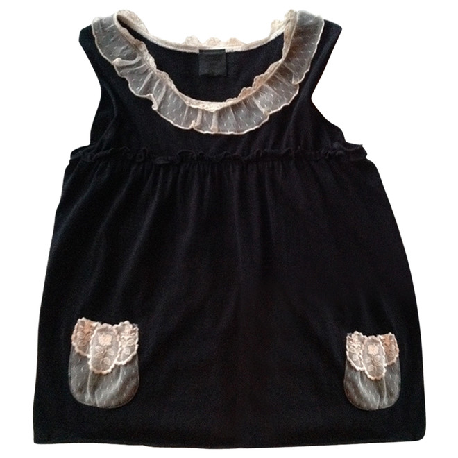 tweedehands Anna Sui Top
