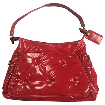 Tweedehands Diane v. Furstenberg Bag