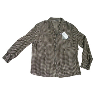 Tweedehands ELENA MIRO Blouse