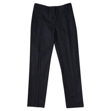 Tweedehands Samsoe & Samsoe Trousers