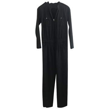 Tweedehands Sessùn  Jumpsuit