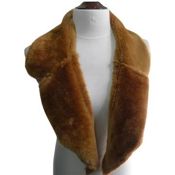 Tweedehands 10 DAYS Schal oder Tuch