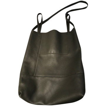 Tweedehands Marni Shopper