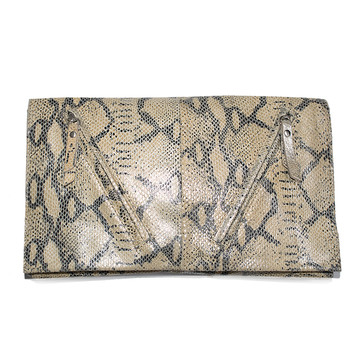 Tweedehands Vintage Clutch