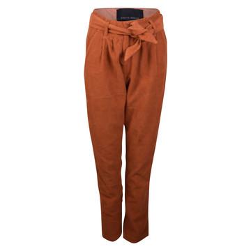 Tweedehands Birgitte Herskind Jeans