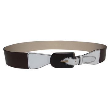 Tweedehands Orwell Belt