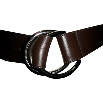 Tweedehands Scapa Belt