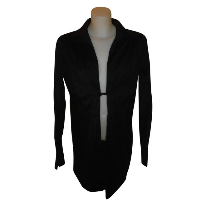 tweedehands Sarah Pacini Vest