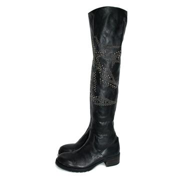 Tweedehands STRATEGIA Boots