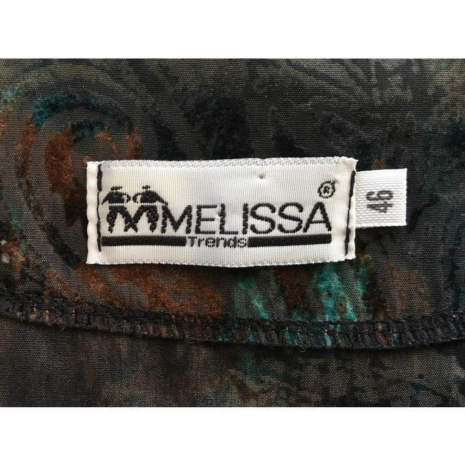 tweedehands Melissa Top