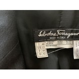 tweedehands Salvatore Ferragamo Pak
