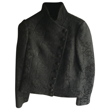 Tweedehands Gucci Blazer