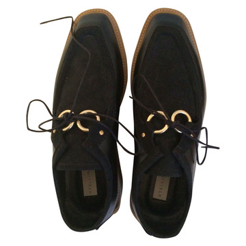 Tweedehands Stella McCartney Lace ups