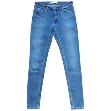 Tweedehands Samsoe & Samsoe Jeans