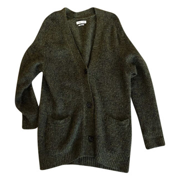 Tweedehands Isabel Marant Vest