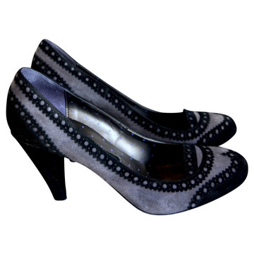 Tweedehands FORNARINA Pumps