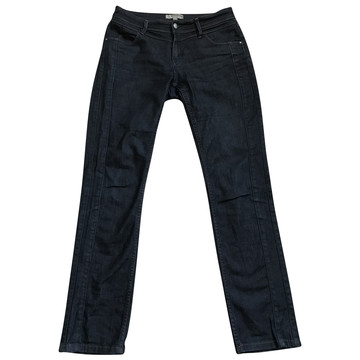 Tweedehands Comma Jeans