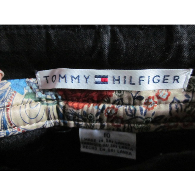 tweedehands Tommy Hilfiger Rok
