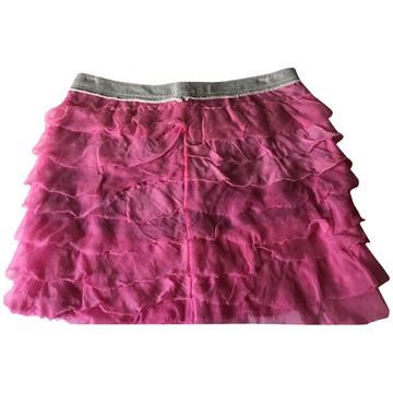 Tweedehands Atos Lombardini Skirt