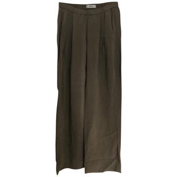 Tweedehands Humanoid Trousers