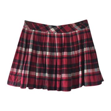 Tweedehands Brigitte Bardot Skirt