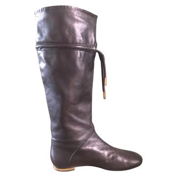 Tweedehands Ballin Boots