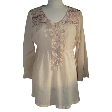 Tweedehands St. Martins Blouse