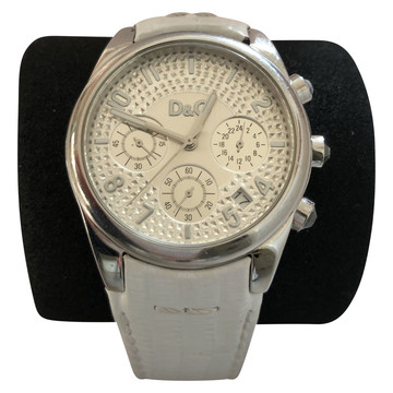 Tweedehands Dolce & Gabbana Watch