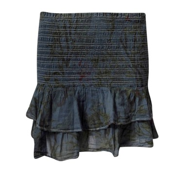 Tweedehands Isabel Marant Skirt