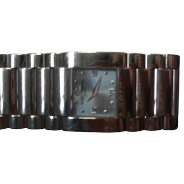Tweedehands Baume & Mercier Watch