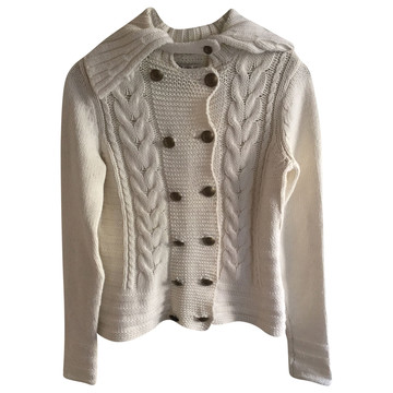 Tweedehands Laura Ashley Trui of vest