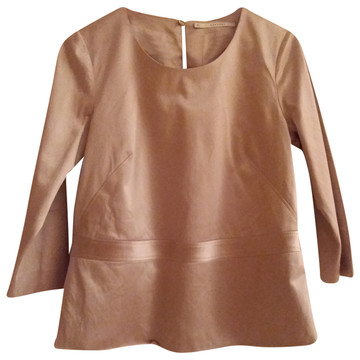Tweedehands Xandres Blouse