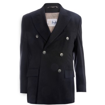 Tweedehands Pringle Blazer
